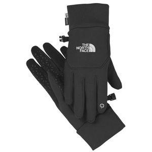 🆕 The North Face Women's ETIP Gloves